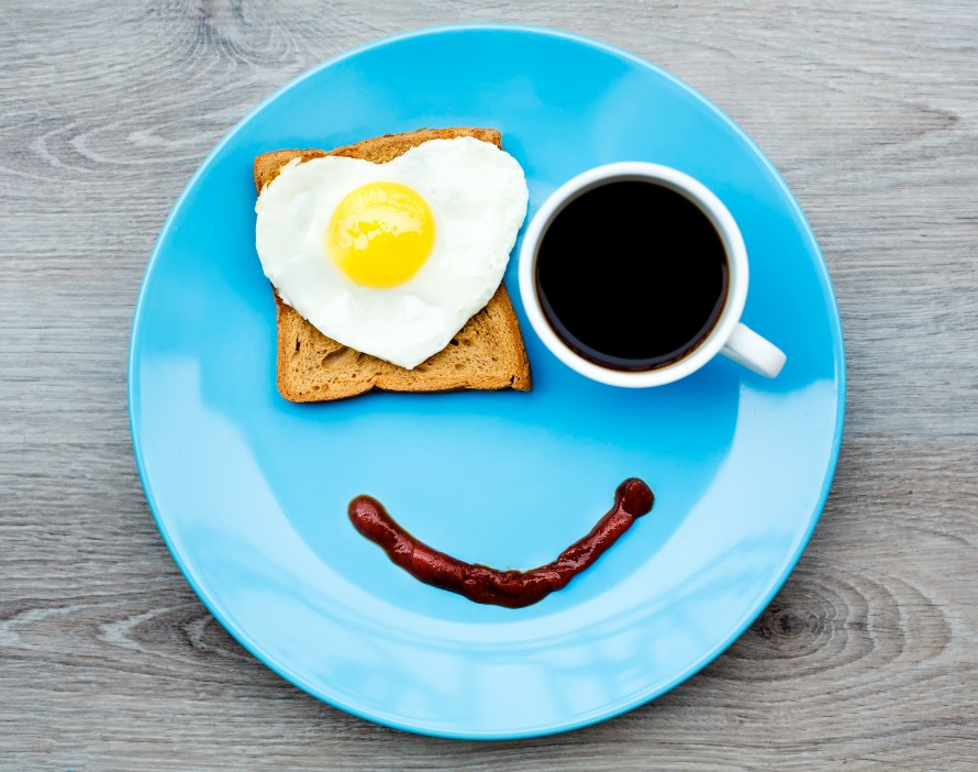Best Beachtown Breakfast in Oxnard & Ventura