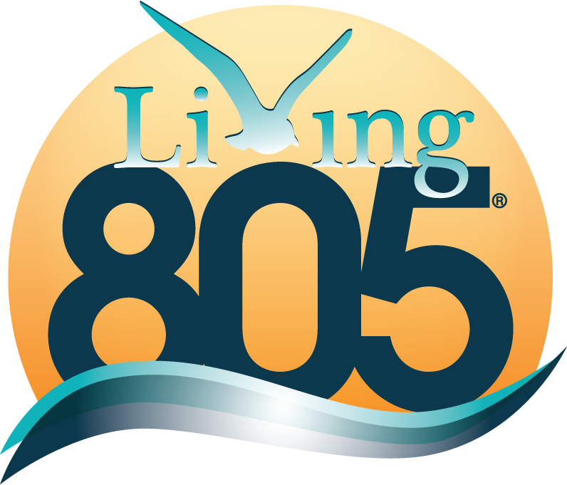 Living805 Newsroom