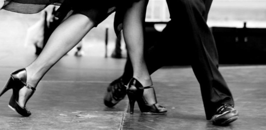 Dance Your Way to a Better Brain